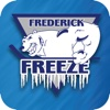 Frederick Freeze