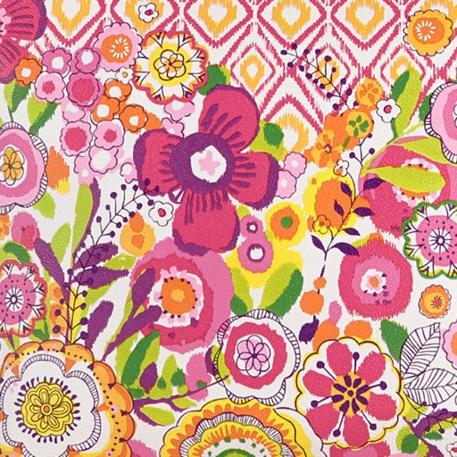Wallpapers For Vera Bradley Designs Apprecs