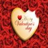 Best Valentine Day's eCards Maker - Design and Send Valentine's Day eCards for FREE valentine 39 s day