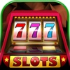 Royal Queen Atlantis Pharaoh Slots Machines -  FREE Las Vegas Casino Games
