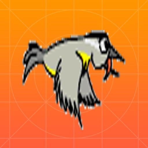 Vogel Spiele iOS App