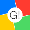 G-Whizz! for Google Apps - The #1 Apps Browser