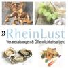 Agentur RheinLust