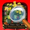 Hidden Object: The Dafodils Garden