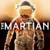 Little Labs, Inc. - The Martian: Bring Him Home  artwork