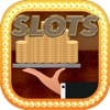 The New Keno Slots Machines -  FREE Las Vegas Casino Games