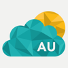 Pronóstico del tiempo Australia las condiciones de hoy y largo plazo el clima