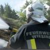 Feuerwehr Wiesing