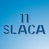 Slaca 2015