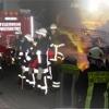 Feuerwehr Weiterstadt