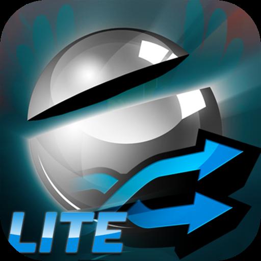 Pinball Shuffle Lite For Mac