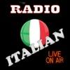 Italian Radio Stations - La Radio