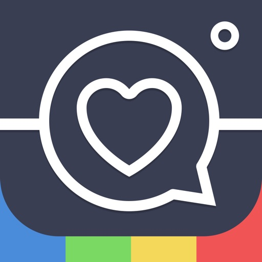 View Secret Fans – Who Spies On My Instagram free iOS App
