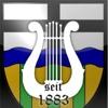 Musikverein Grevenbrück e.V.
