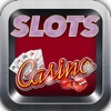 Su Ancient Video Slots Machines - FREE Las Vegas Casino Games