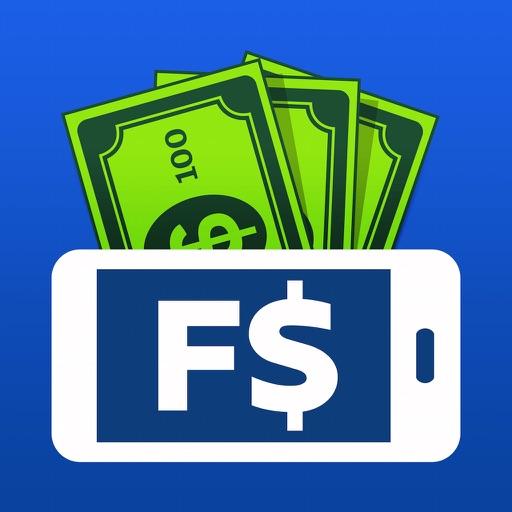 FlexShopper Wallet