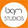 bgm-studios.com Redaktion