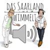 Das Saarland wimmelt 2 - Tönesuche