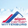 alpincenter Hamburg-Wittenburg