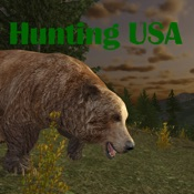 Hunting USA Hack Moneys (Android/iOS) proof