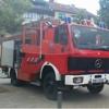 Freiwillige Feuerwehr LB12