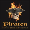Piraten Open Air Theater