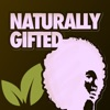 Naturally Gifted