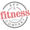 A Fitness Company