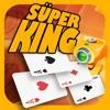 King Oyunu