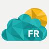 フランスの天気予報、旅行者のためのガイド。