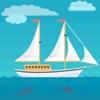 Sailblogs - De Zeilen App