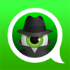 Agent for WhatsApp Icon
