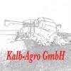Kalb-Agro Lohnunternehmen