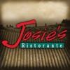 Josie's Ristorante