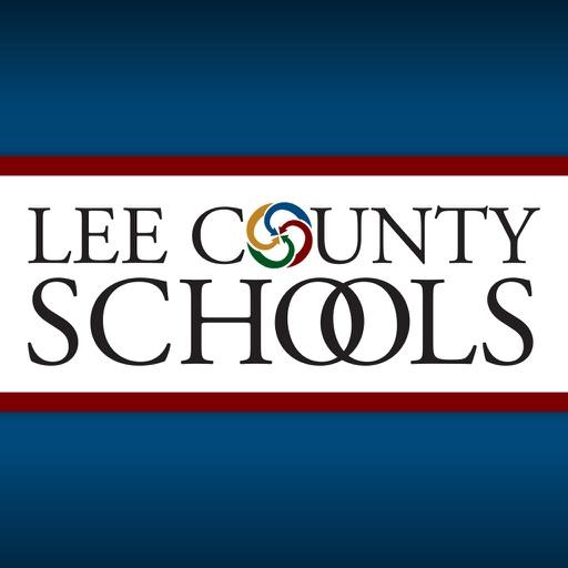 Lee County Schools By Blackboard Inc