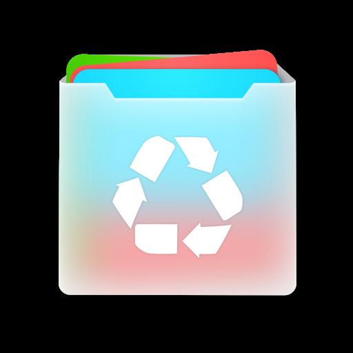 CleanProfi - Performance Optimization