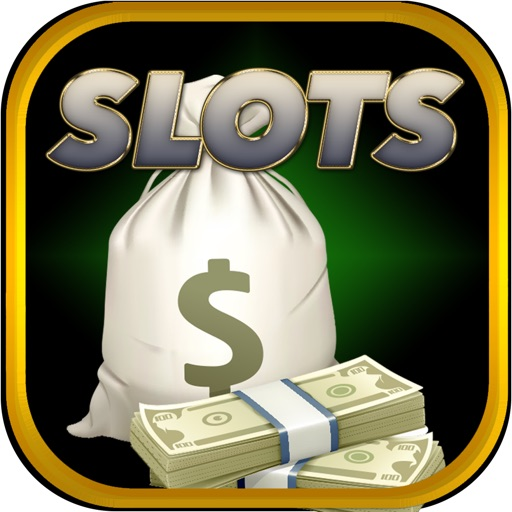 Cash Jackpot Slots - FREE Money Flow iOS App