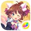 彩色棒棒糖 - 女生换装养成小游戏免费