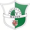 SV Rheinland Mayen