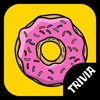 Trivia for The Simpsons TV Show - Free Multiplayer Quiz Edition