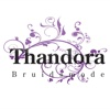 Thandora Bruidsmode