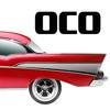 OldCarOnline.com