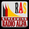 Radio Alfa Streaming
