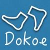 Dokoe 〜その土地の素敵な景色やスポットを散策〜  exploring nice scenery around you