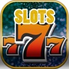 Diamond Strategy Joy Slots Machines - FREE Las Vegas Casino Games
