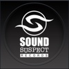 Sound suspect Records