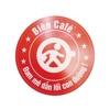 Biên Café