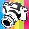 Webshop productfotografie