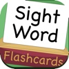 Sight Word Flashcards by Dezol