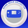 Game Gear Collector